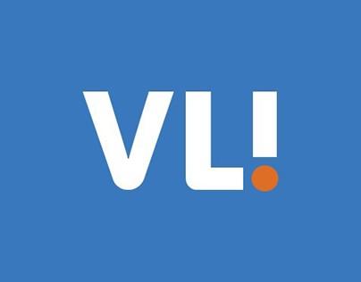 Presentation - VLI