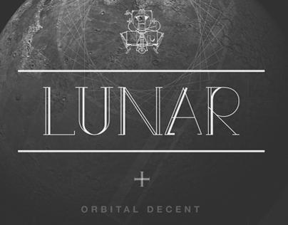 Lunar 9
