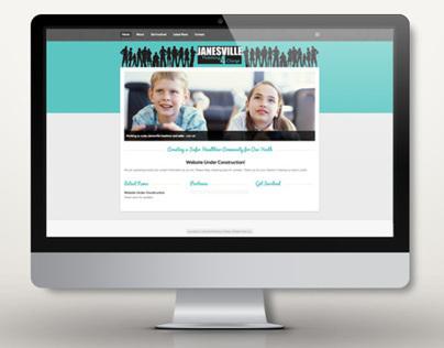 JM4C Website