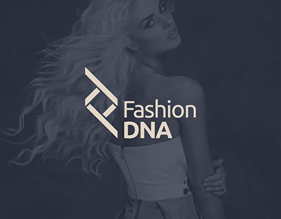 Fashion DNA