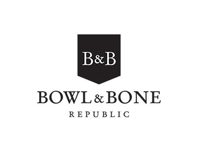 Logotypes 2011-13