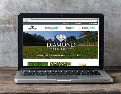 Mockup Web Diamond Syn Turf