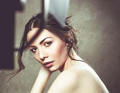 Nathalia Santiago