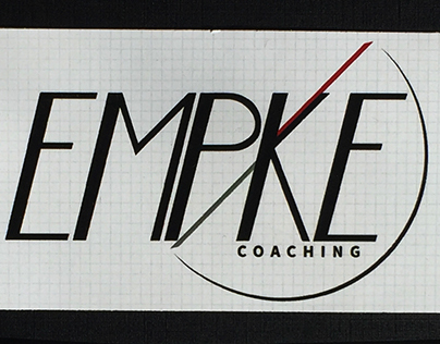 Empke Coaching