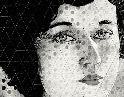 Fay Wray 1920