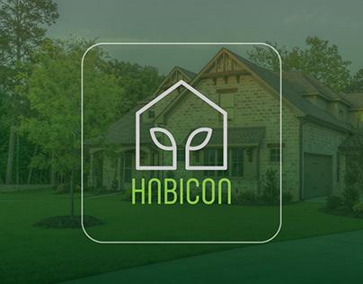 Habicon - Eco Homes