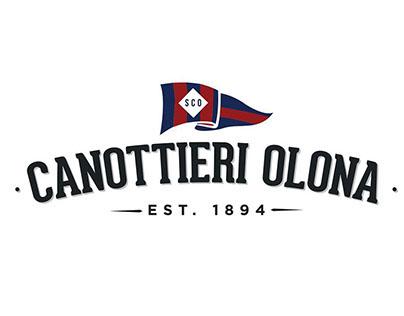 Club Canottieri Olona 1894