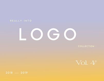 Logo Collection Vol. IV