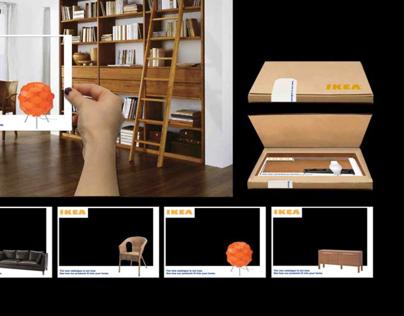 IKEA_Change now