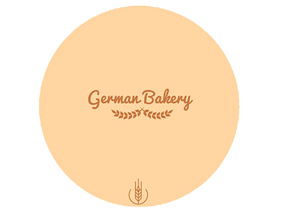 The German Bakery