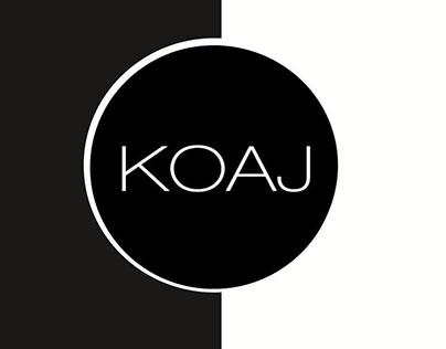 Campaña para KOAJ