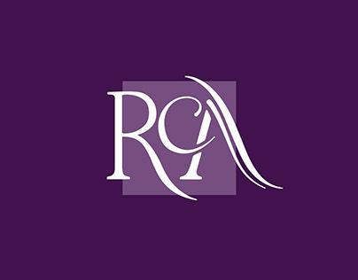RCA Branding - Logo Story
