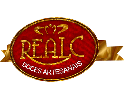REALC - Doces Artesanais