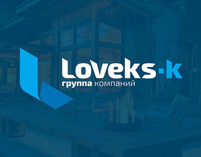 Loveks-K