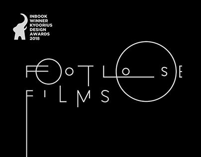 Footloose Films