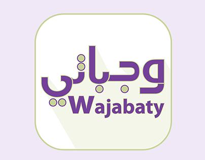 Wajabaty