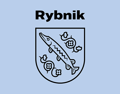 City of Rybnik