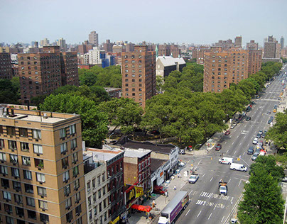 East Harlem Units Nearly Doubles Price Paid