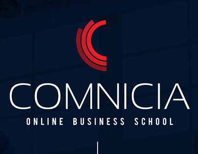COMNICIA - Business school online