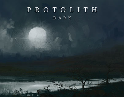 Protolith - Dark