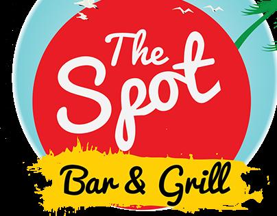 The Spot