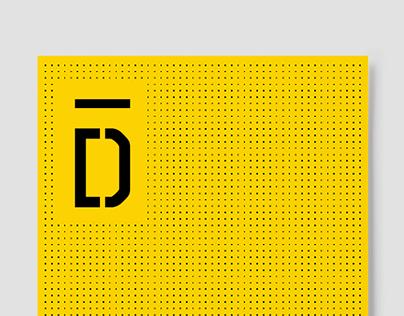 Denominator Accelerator Branding