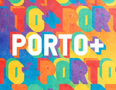 Porto+