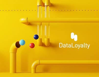 Data Loyalty