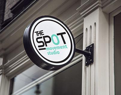 Branding The Spot | Vannes, Francia.