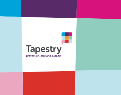 Tapestry Website