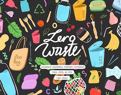 Zero Waste | Eco Living