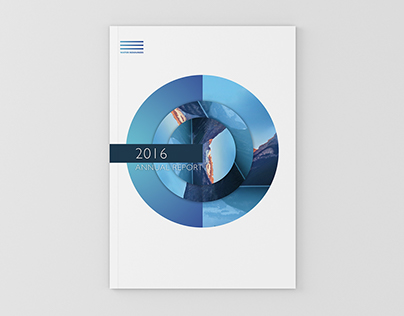 Annual Report / Water Resources
