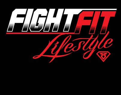 Fight Fit Lifestyle