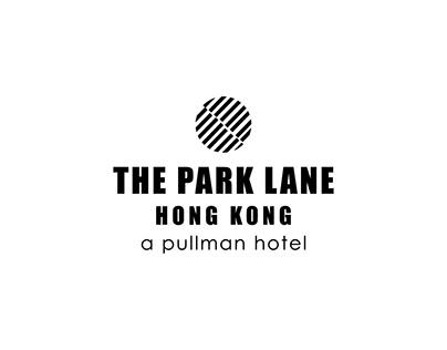 The Park Lane Hong Kong