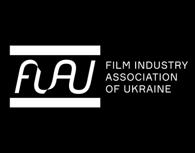 Film Industry Association of Ukraine