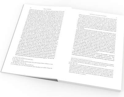 HUC scholarly journal