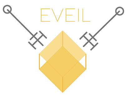 Game Project - Eveil