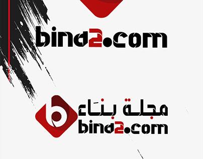 BINA2.COM OUR BLOG