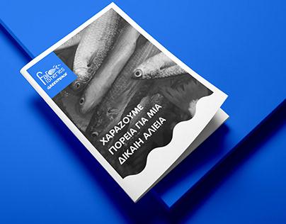 Fair fisheries Greenepace