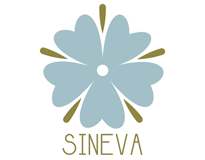 SINEVA-linen