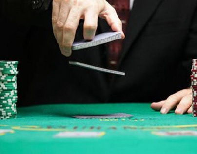 Khám phá các hình thức cờ bạc bịp công nghệ cao