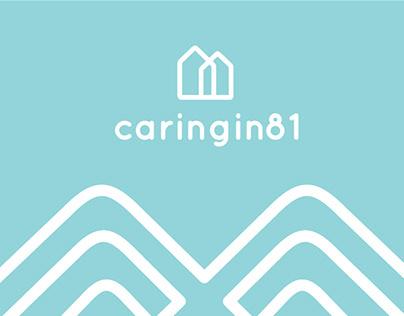 Caringin 81 - Kost Branding