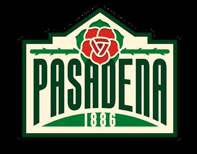 231. Pasadena, CA 2