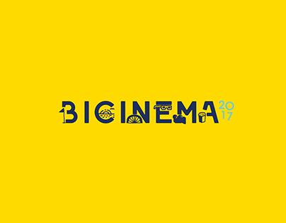 Bicinema 2017