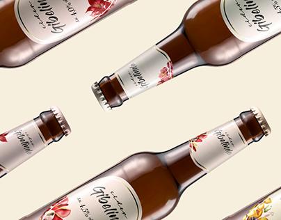Cider Gibelinda