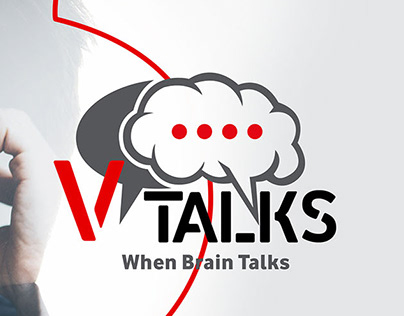 Vodafone talks event