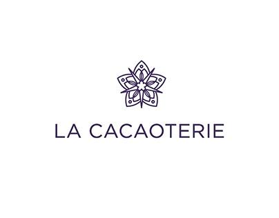 La Cacaoterie