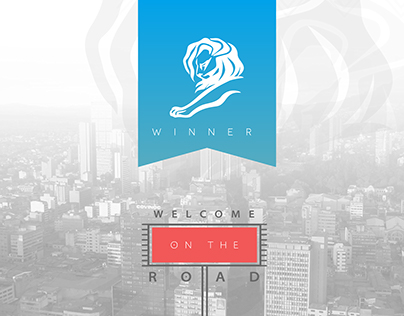 Rugs -  Winner Young Lions Design Colombia 2015