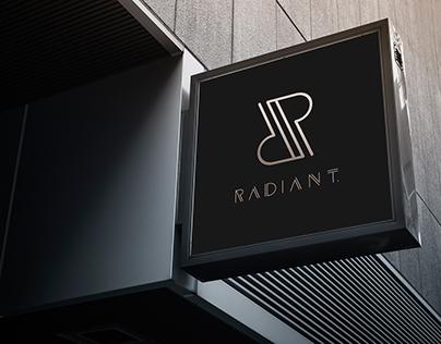 RADIANT. / Event Series / Zurich