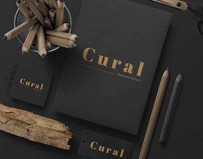 Cural-Branding